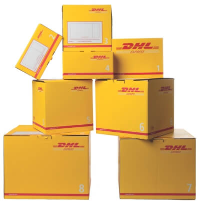This image has an empty alt attribute; its file name is DHL-Types-of-Boxes-2.jpg